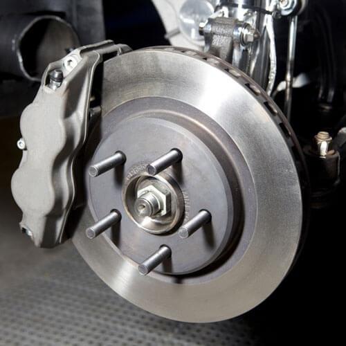 https://www.economytireinc.com/wp-content/uploads/2018/06/new-disc-brake.jpg